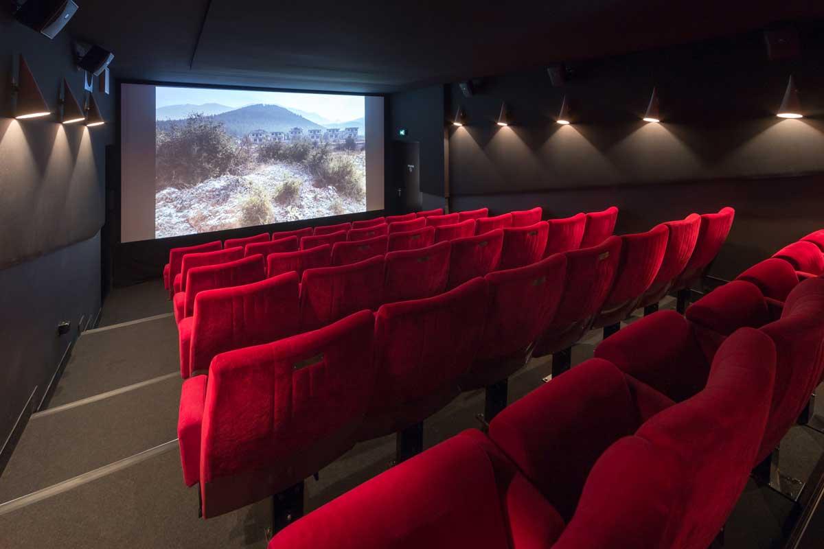 kino wittenberg